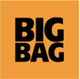 bigbag